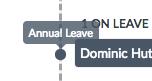 tanda-hover-annual-leave
