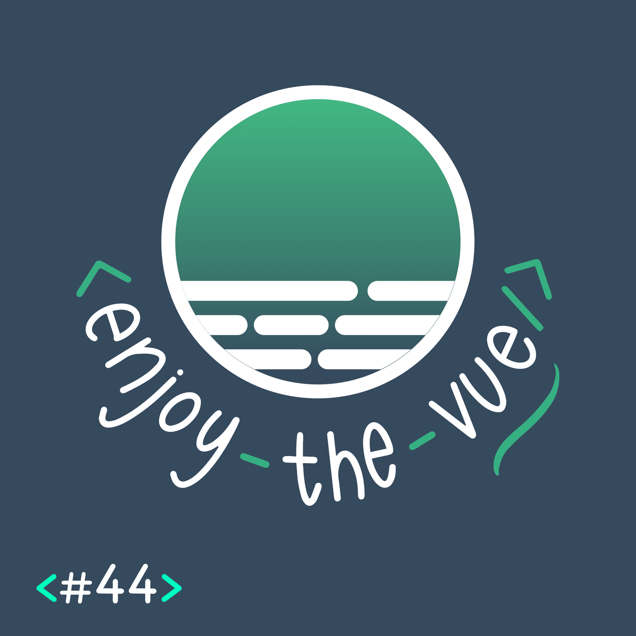 Enjoy the Vue! (#44)