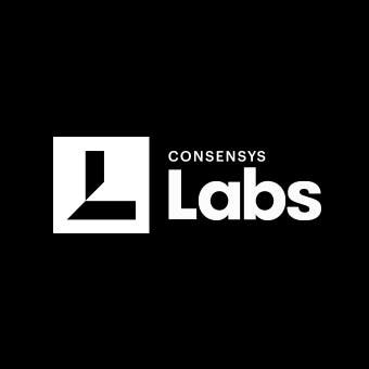 ConsenSys Labs