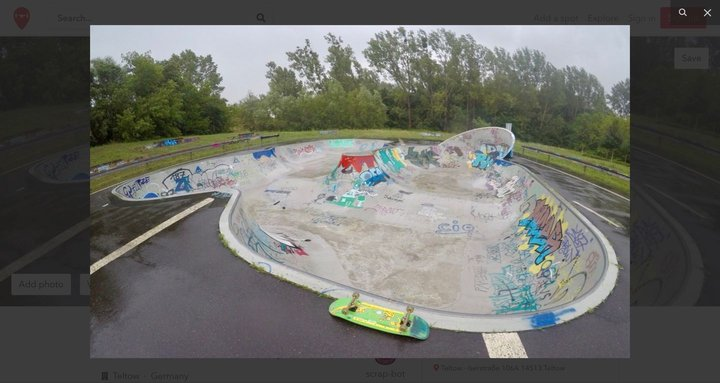 Skatespots-2