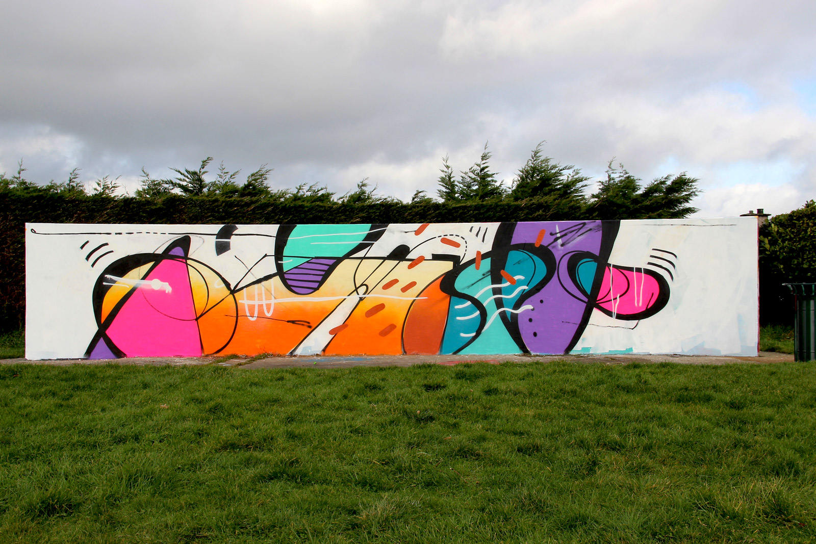 callington-cornwall-abstract-street-art-mural