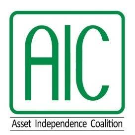 Asset Independence Coalition