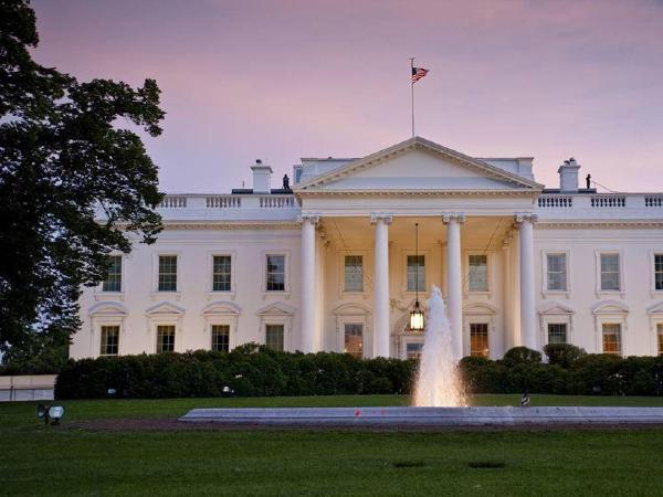 기술 분야 기업 CEO들, 백악관 방문한다