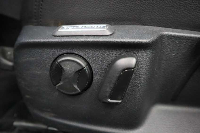 Volkswagen Passat Variant 1.4 TSI GTE Highline Prijs = Ex btw Navigatie Panoramadak Full-led afbeelding 7