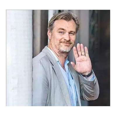 featured image thumbnail for post Christopher Nolan Net Worth and Life Story (Updated 2020) How much is Christopher Nolan Worth?