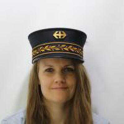 Nena Honegger