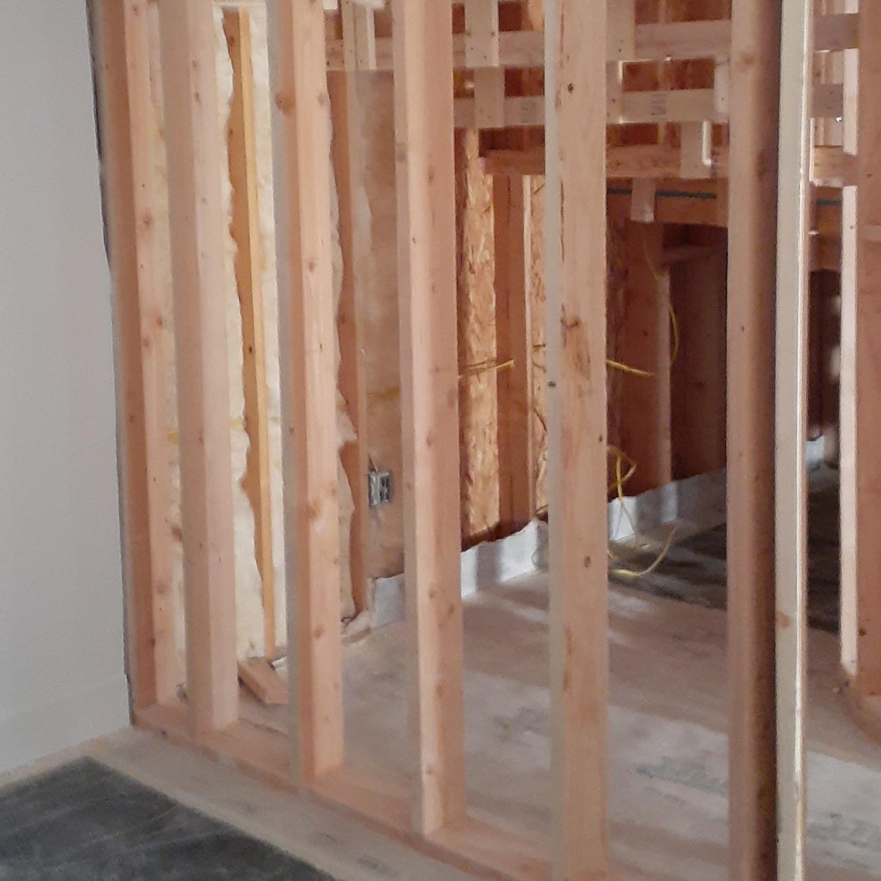 carpentry-wood-framing-second-floor-home-addition--framing-18