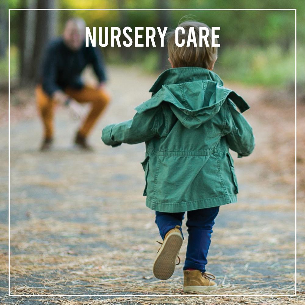 Nursery Care