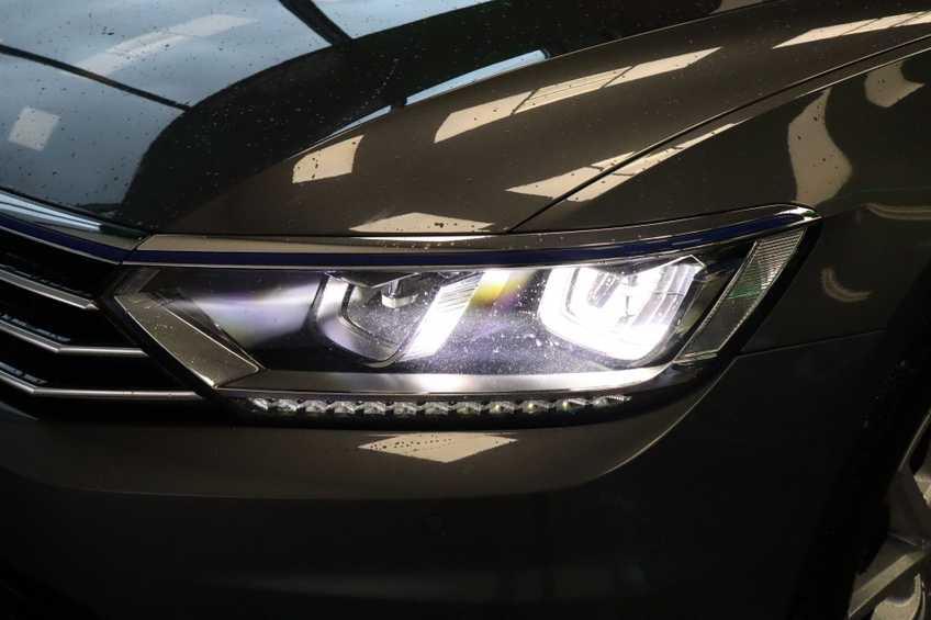 Volkswagen Passat Variant 1.4 TSI GTE Highline Panoramadak 360 Camera Navi Full LED  MARGE afbeelding 13