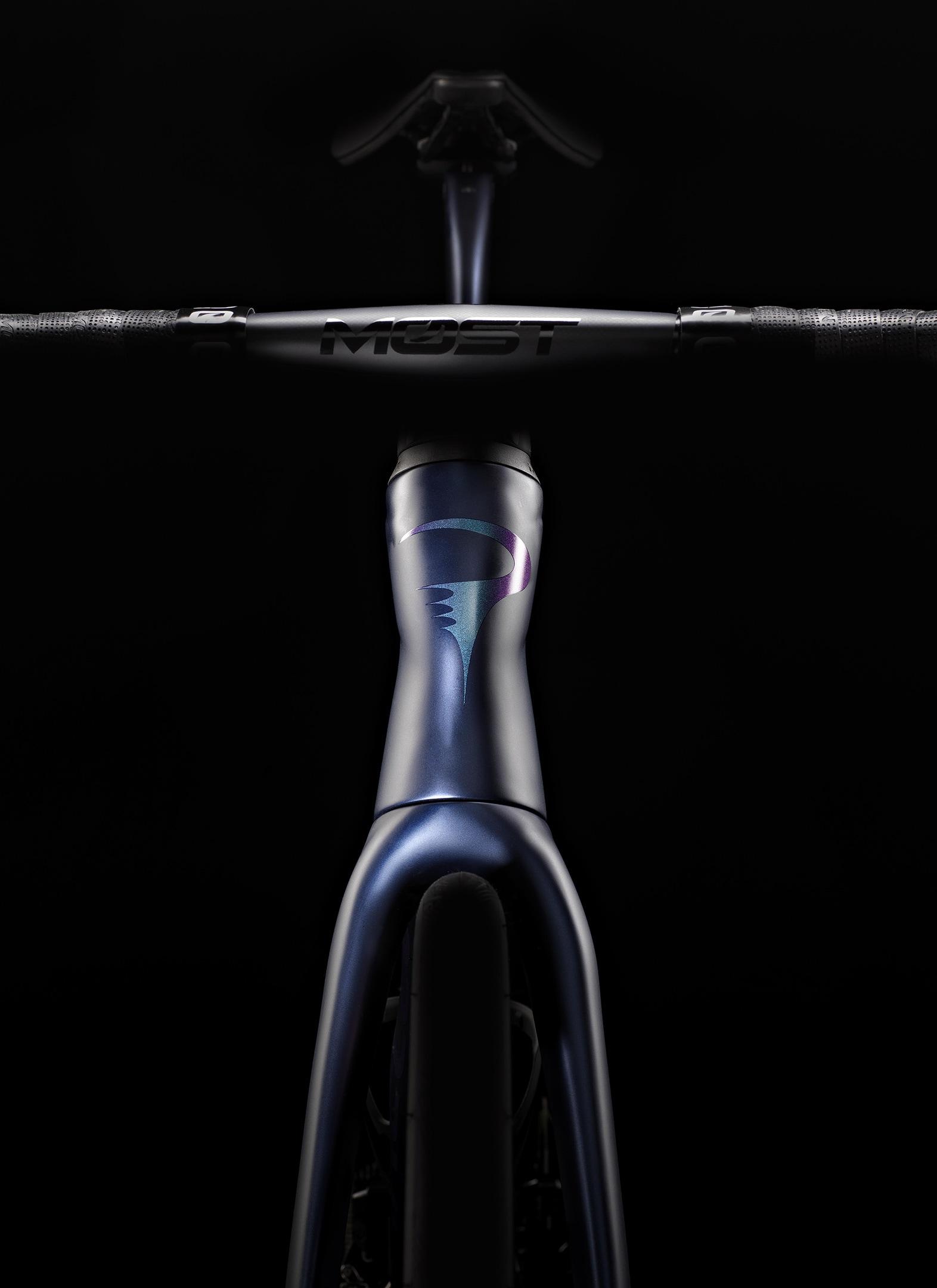 Immagine link biciclette