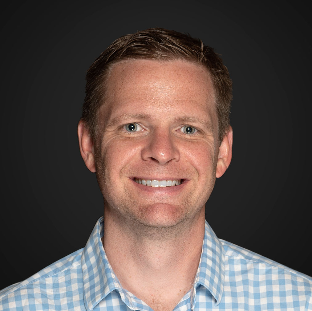 Michael Novak profile picture