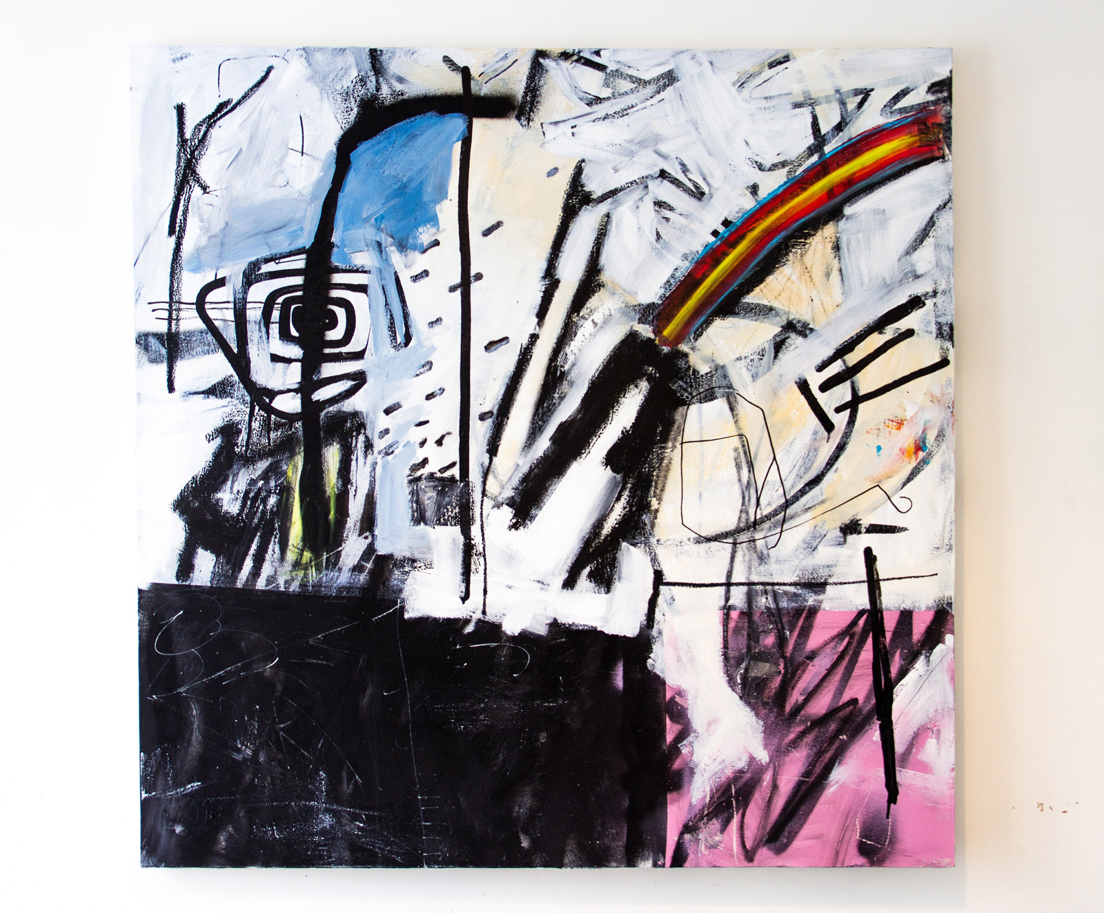 brad-waters-painting-untitled