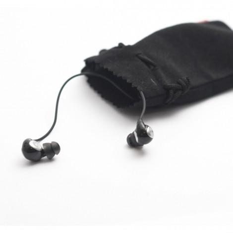 Fischer Audio Eterna