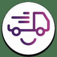 Goodtruck - la bolsa de cargas y transportes de referencia