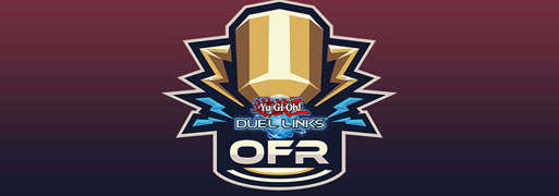 Official French Ranking Tournament #2 | YuGiOh! Duel Links Meta