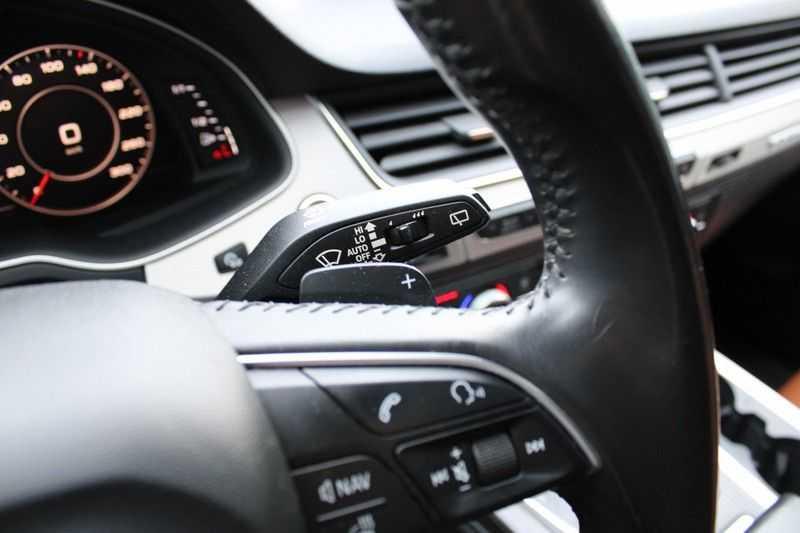 Audi Q7 3.0 TDI quattro Pro Line S Aut. afbeelding 11