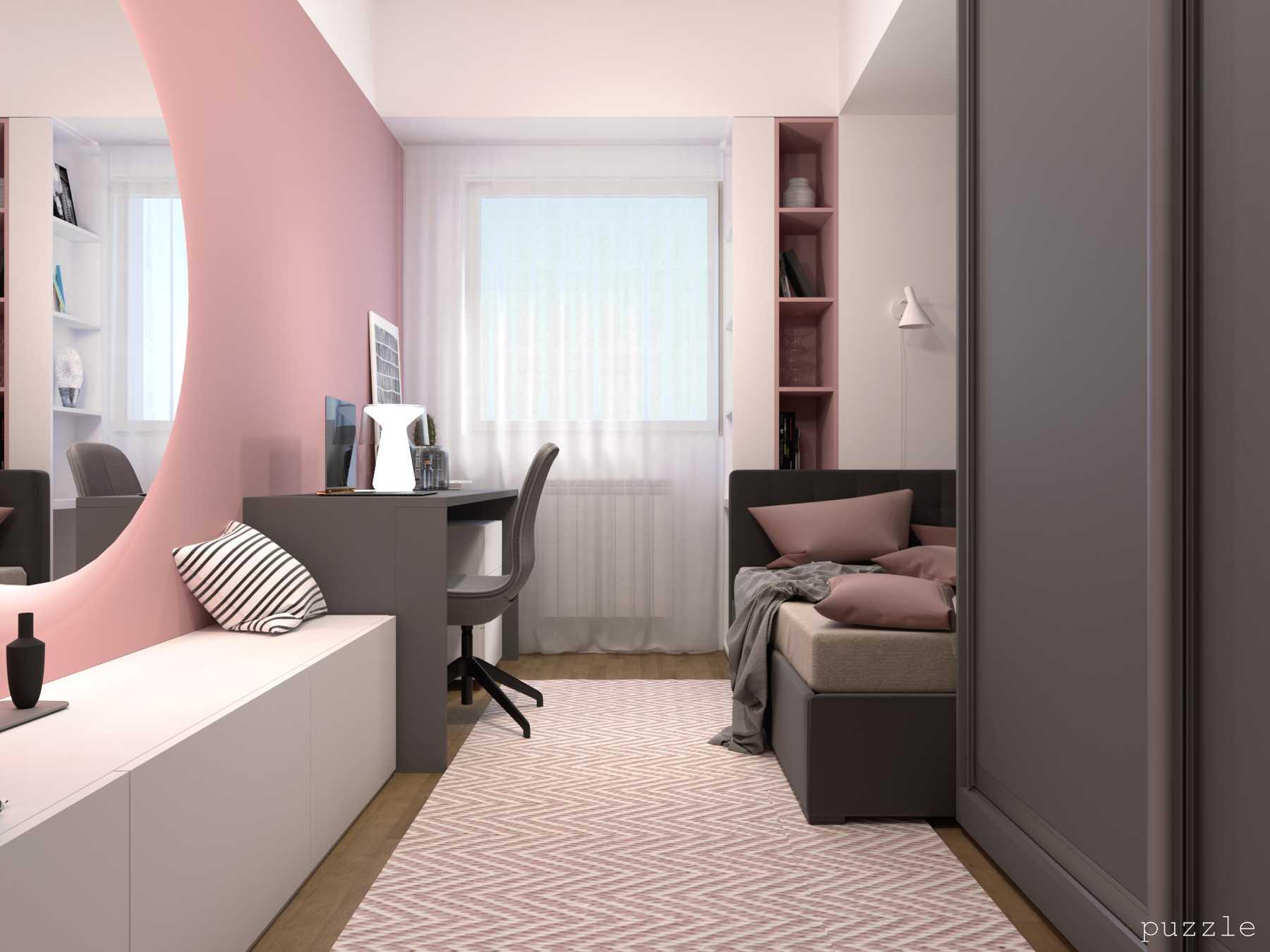 apartment-mg-11.jpg