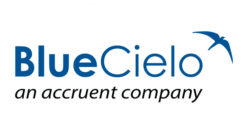 Accruent - Resources - Press Releases / News - Accruent Acquires BlueCielo, Accelerates European Expansion - Hero