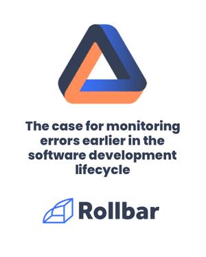 Software code quality assurance ebook