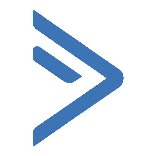 Activecampaign.com