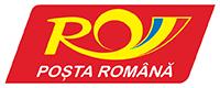 Livrare prin Posta Romana