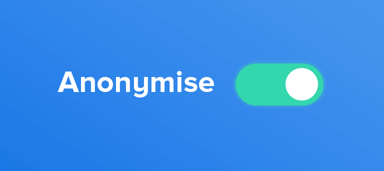 Introducing Anonymise: helping make recruitment fairer