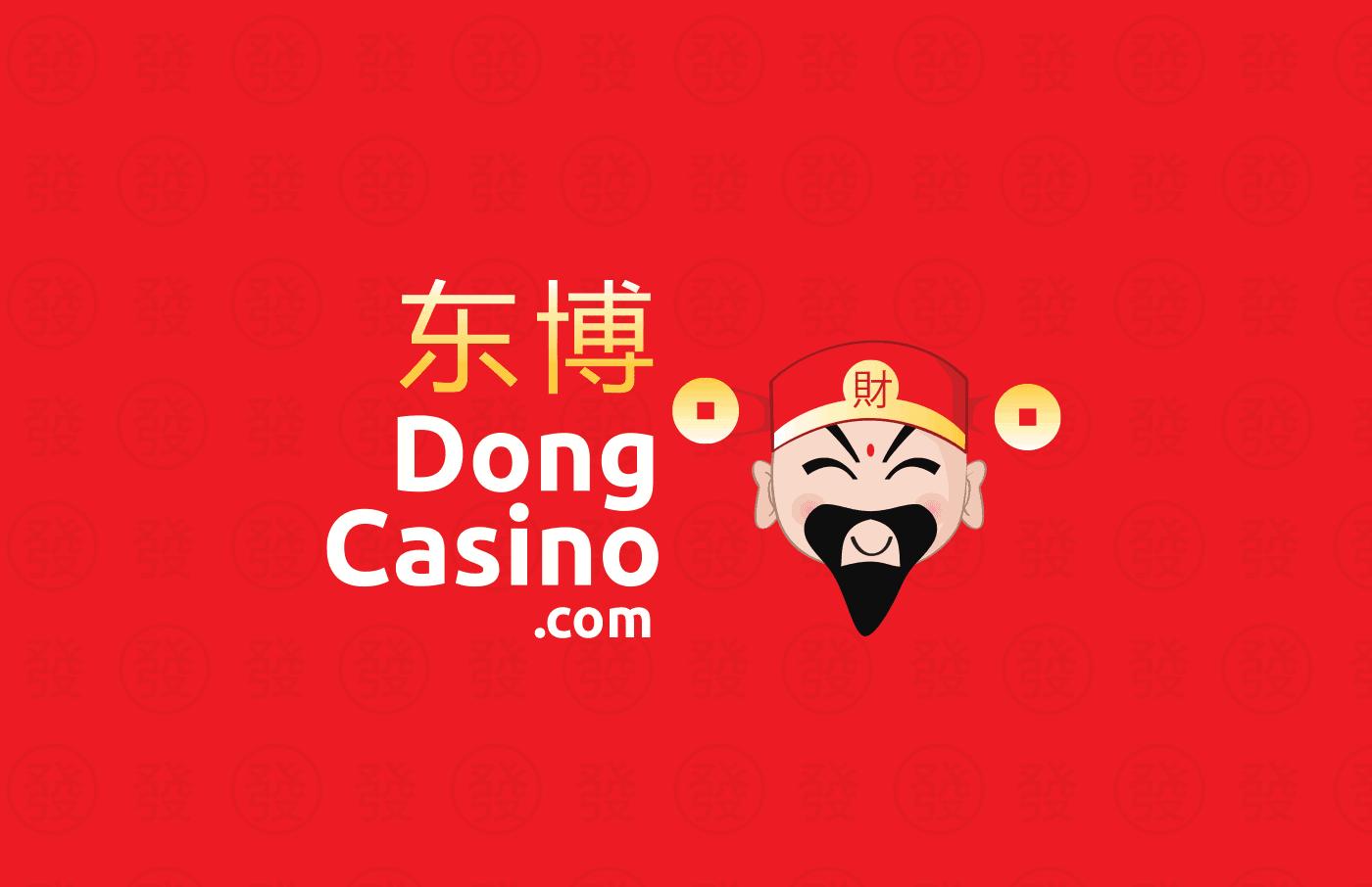 DongCasino