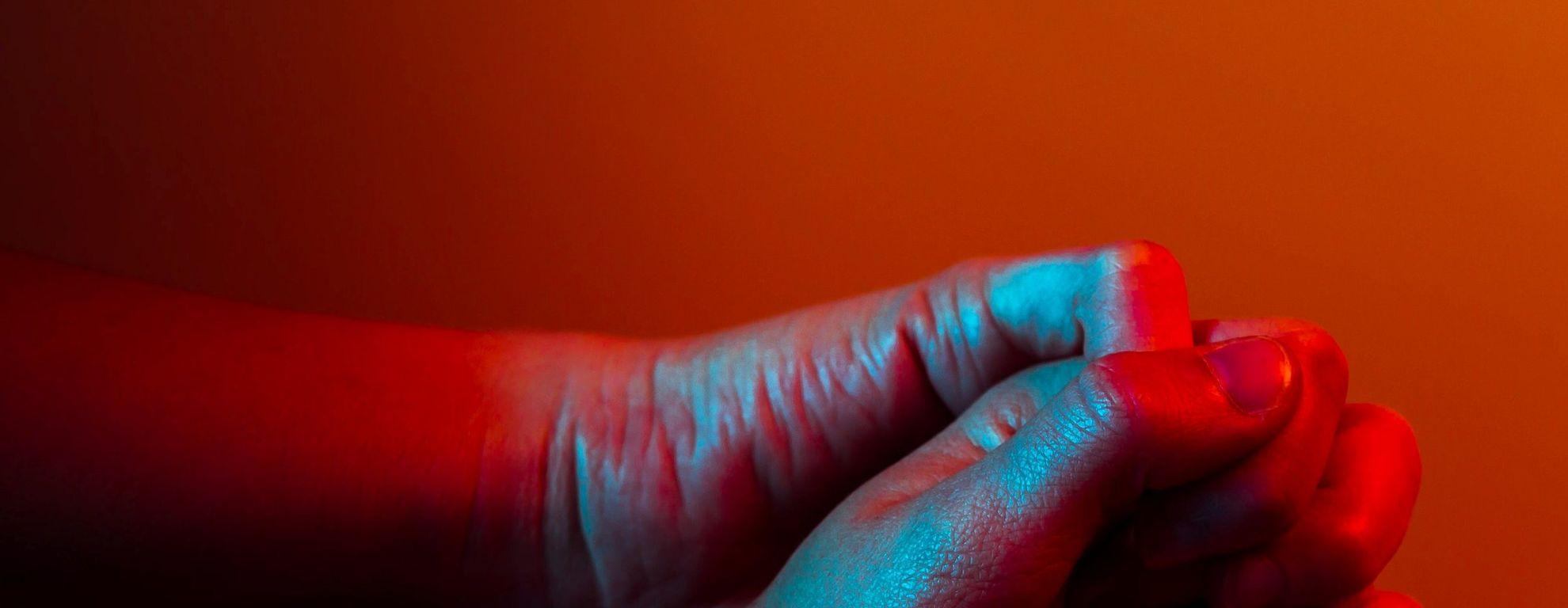 10 claves para potenciar la intimidad en la pareja - Featured image