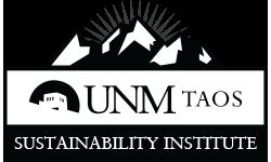 UNM Taos Sustainability Institute
