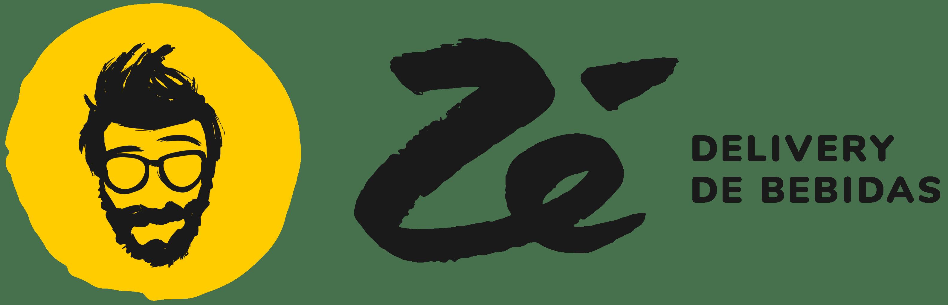 Zé Delivery