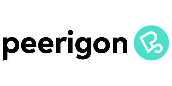 Peerigon GmbH Logo