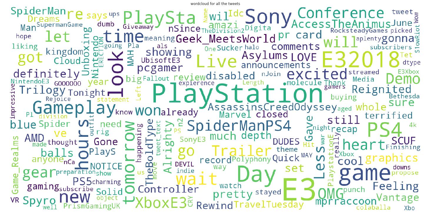 #PlaystationE3