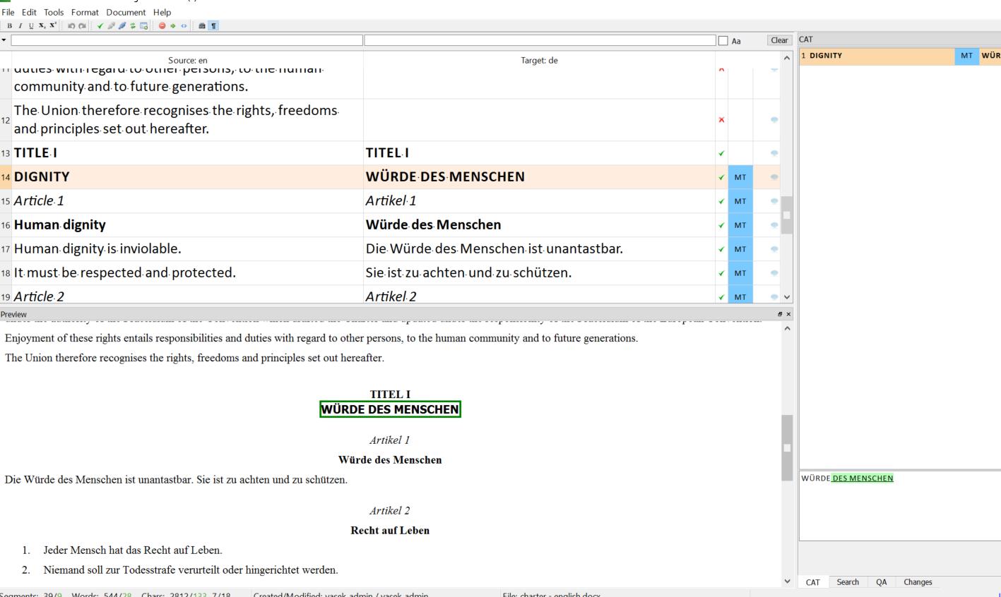 preview-screenshot