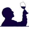 Robert Mondavi Winery logo