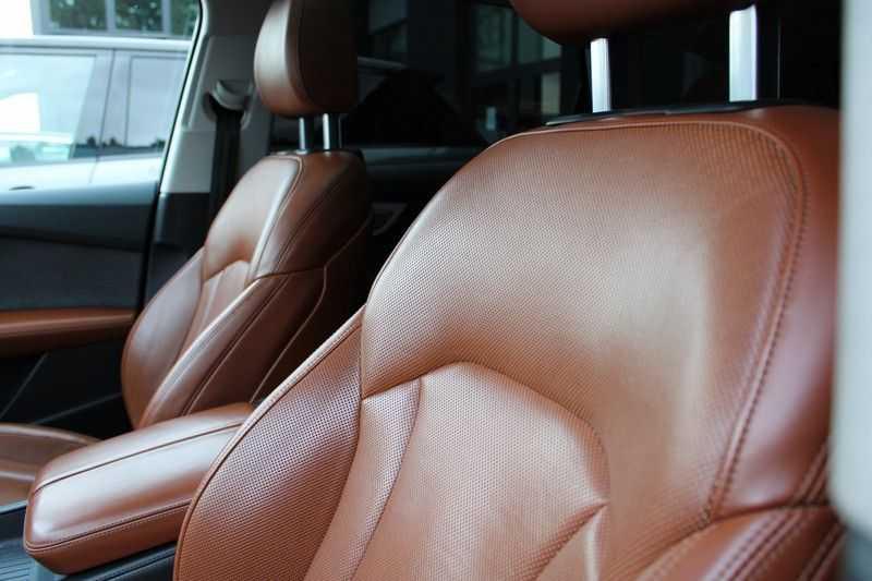 Audi Q7 3.0 TDI quattro Pro Line S Aut. afbeelding 12