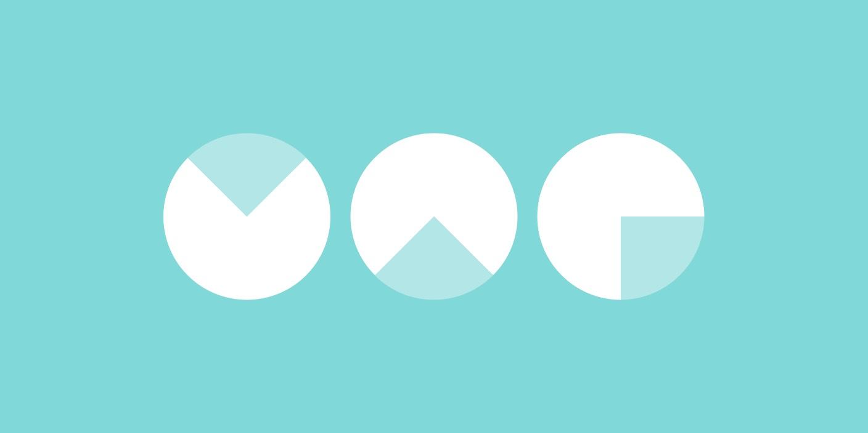 Music.Art.Ppl logo