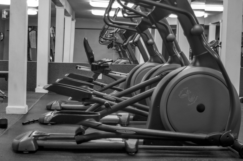 Exercise Equipment Injury Lawyers Pittsburgh PA
