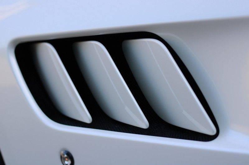 "Ferrari GTC4 Lusso 6.3 V12 2 years Ferrari warranty, HELE, Apple Carplay, Passenger Display, JBL, Pano, 20"" afbeelding 10"