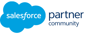 Salesforce Community Partner