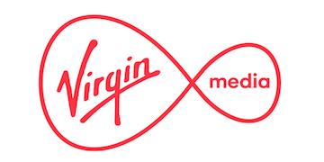 cancel virgin media