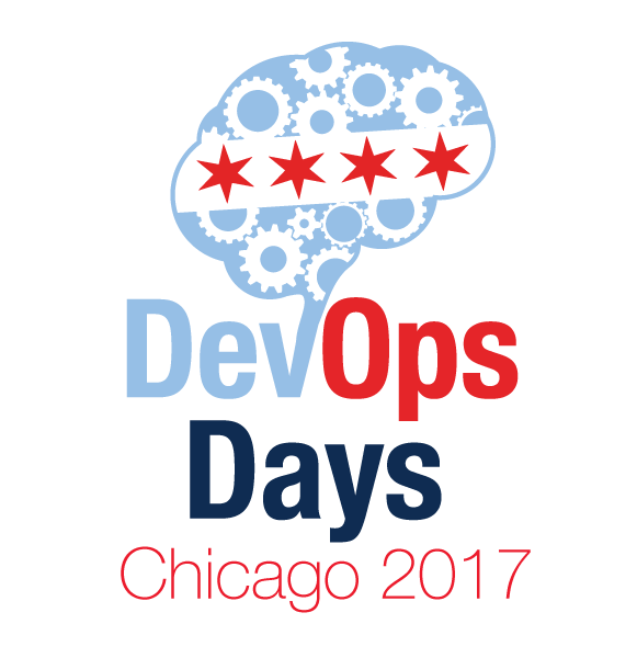 devopsdays Chicago 2017