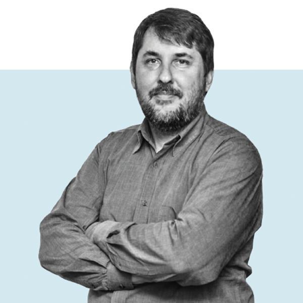Juan Andrés Antoniuk