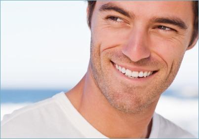 clarear os dentes dentista
