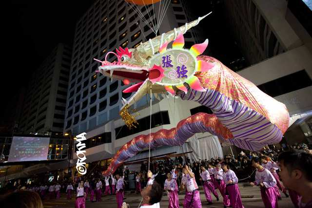 Fumes - Hong Kong Dragons - photo by ROKMA