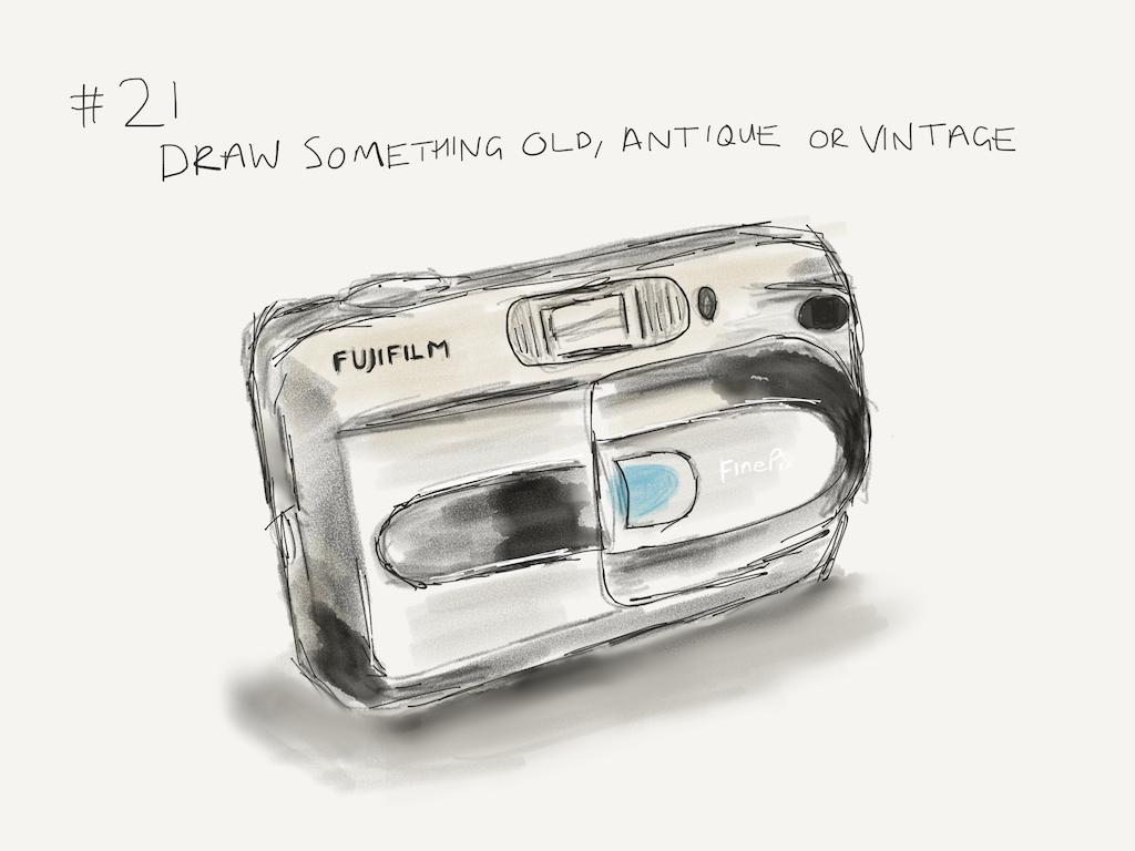 21-draw-something-antique-or-vintage