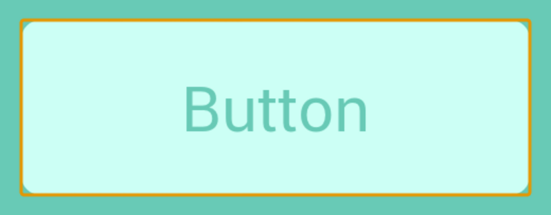 Android Button Outline