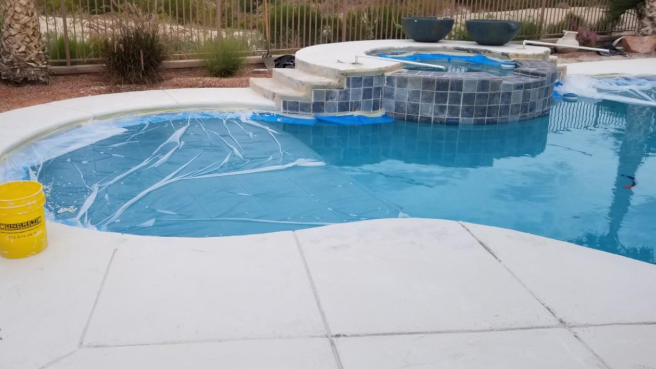 concrete-pool-deck-restoration--coating-04