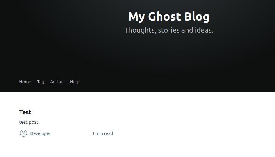 ghost-inside-gatsby