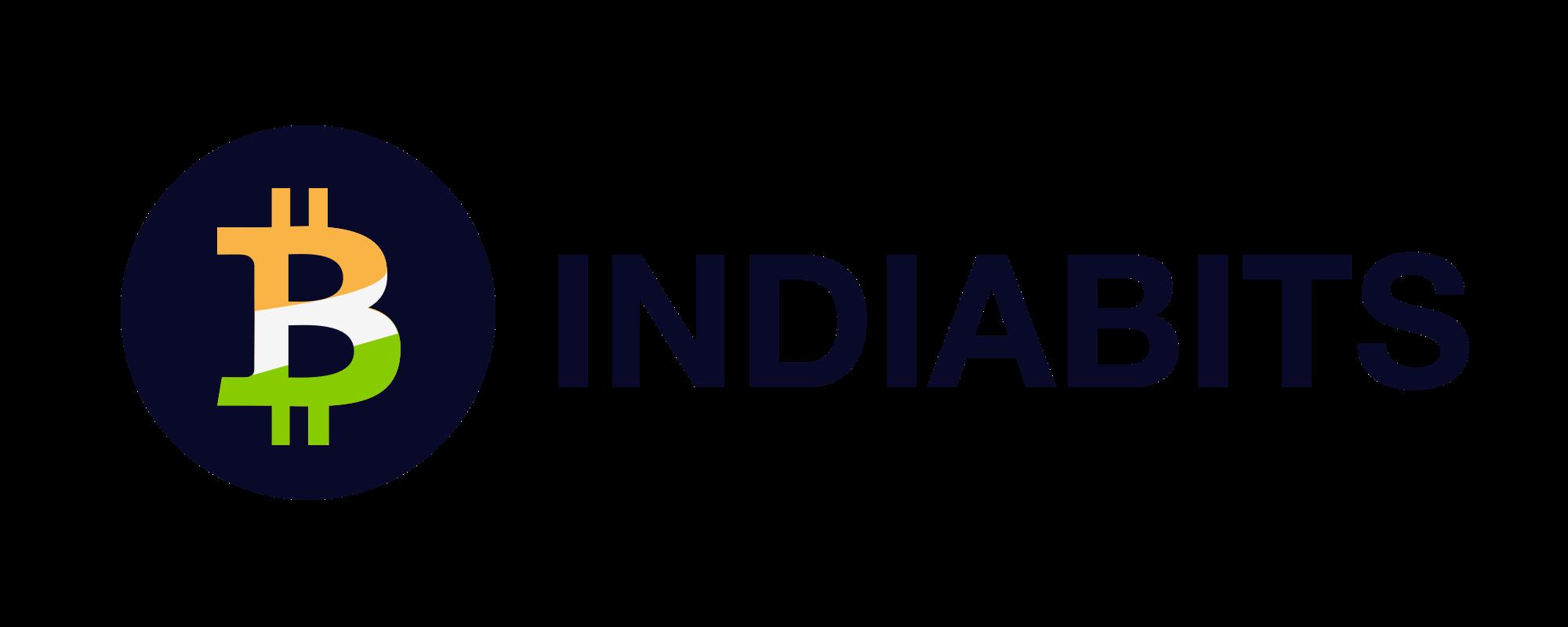 IndiaBits