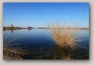 Weiteveen  » Click to zoom ->